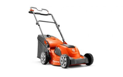 Husqvarna Lawnmower LC 141 Li