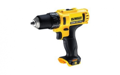 Featured image of article: DeWalt Cordless Drill DCD985M2
