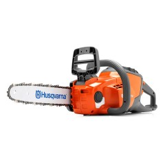 Featured image of article: Husqvarna Battery Chainsaw 136 Li