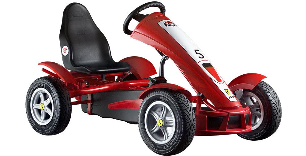 Berg Go Carts The Best Cart