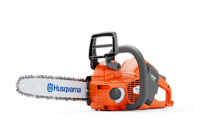 Featured image of article: Husqvarna 536Li XP