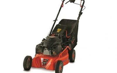 Featured image of article: Ariens Razor Series